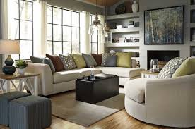 Of Living Rooms With Sectionals Stunning Living Room Sectional Ideas For Small Space Home