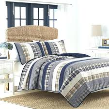 blue quilt bedding solid blue quilt bedding blue and green quilt bedding blue quilt bedding