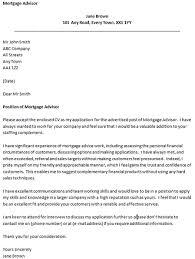 The     best Cover letter examples uk ideas on Pinterest   Cv     Career Development Toolkit for Higher Education Professionals