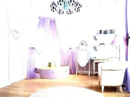 small bedroom chandeliers black chandelier for bedroom marvelous small bedroom chandelier small chandeliers for bedrooms marvelous