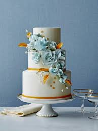 Collection Of Extraordinary Ideas 3 Tier Wedding Cake Stand 2019