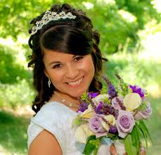 Your Perfect Hair Style plan your perfect hairstyle provo wedding guide 6562 by stevesalt.us