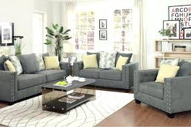 grey couch living room ideas dark grey couch charcoal grey sofas marvelous gray couch living room