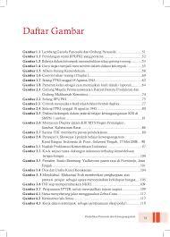 Jawaban,kunci jawaban pkn kelas 10 kurikulum 2013 bab 7,kunci jawaban bahasa indonesia kelas 11 halaman 112 contoh soal pkn bab 7 kelas 10,contoh kasus manajemen operasional. Buku Guru Pkn Kelas Vii Smp Kurikulum 2013