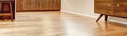 ambient bamboo floors
