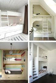 bunk beds built into wall built in wall beds images beautifully designed perfectly charming beds the bunk beds built into wall
