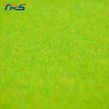 Aliexpress Com Buy Teraysun 50x50cm Summer Green Color