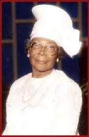 Nellie Roberson Obituary (2014) - Monroeville, AL - Mobile Register and  Baldwin County