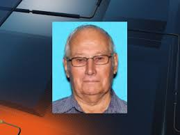 Statewide search underway for missing Saginaw County man