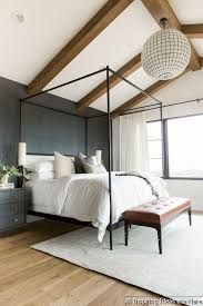 Magnificient farmhouse master bedroom decor design ideas Stylish Published November 14 2017 At 1024 1536 In 30 Beautiful Modern Farmhouse Bedroom Master Suite Ideas Muskelaufbau 01 Beautiful Modern Farmhouse Bedroom Master Suite Ideas Roomaniaccom