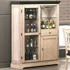 cupboard for kitchen storage storage cabinet for kitchen cupboard ideas kitchens pantry kitchen cupboard storage argos