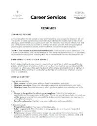 Cover Letter For Government Job Federal Job Cover Letter Government