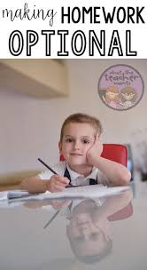 topic ideas for essay quantitative