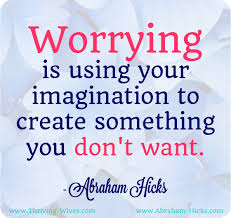 Quotes About Worrying Cool 48 Top Worry Quotes And Sayings