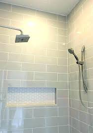 ceramic shower shelf wonderful ceramic shower shelves tile shower corner shelf ceramic shower shelf uk