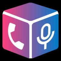 Latest Apk Mod Premium Cube 135 2 Acr 2 Download Android Recorder Call aSWqfzY