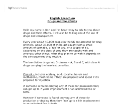 the value of respect essays dissertation custom essay writing  the value of respect essays hassett highlights blog