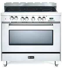 kenmore 40 inch electric range oven at us appliance within design 0 i10