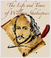 offices special ga life of william shakespeare essay early life william shakespeare was the son of john shakespeare an alderman and a successful glover originally from snitterfield and mary arden the