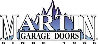 martin garage doorsGarage Doors  Normans Overhead Doors of San Diego