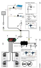 air lift auto pilot v2 1 4 034 manifold digital controller air auto pilot wiring schematic i445 photobucket com albums qq175 newmaticsinc