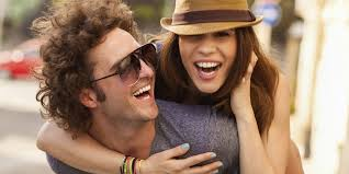 the best dating sites in ireland