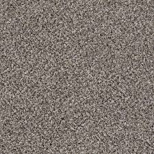 carpet 15 foot wide. 15 wide brown jpg · width carpet foot