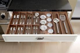 Kitchen Drawer Storage Kitchen Storage Ideas Pantry And Spice Storage Accessories