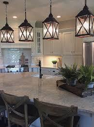 diy kitchen lighting fixtures lovely lovely pendant light plug in