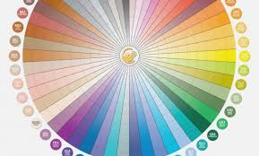 House Of Kolor Shimrin 2 Color Chart High Quality House Of