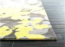 gray and gold area rugs grey and gold area rug grey and gold area rugs gray