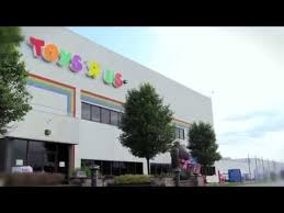 Home Furniture Distribution Center Stunning Toys R Us Distribution Center Jobs Distribution Center Jobs