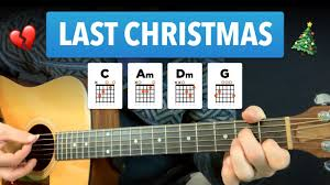 Stream songs including jingle bells (winter songs), silent night (traditional christmas songs) and more. The 10 Best Christmas Songs On Guitar