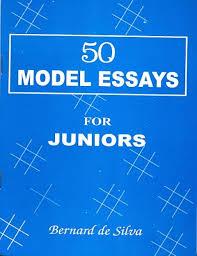bank resume ru popular persuasive essay ghostwriter sites pmr english essay model essays for pmr english english essay