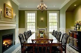 traditional dining room light fixtures. Chandeliers For Dining Room Traditional Appealing Kitchen Light Fixtures
