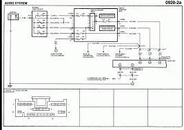 wiring diagram mazda 3 wiring diagram pdf mazda 626 wont start mazda 2007 mazda 3 stereo wiring diagram pdf simple 2004 mazda 3 stereo wiring diagram 2004 mazda 6 radio wiring rh ansals info