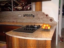 ivory brown granite countertop ivory brown pink granite countertop