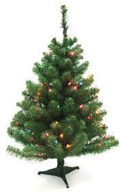 modern ideas 3 foot christmas tree amazon com triumph co norway spruce  artificial prelit - 3