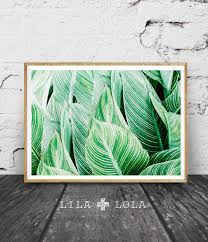 printable wall art tropical leaf print plant inside prepare 0 on tropical wall art sets with printable wall art tropical leaf print plant inside prepare 0