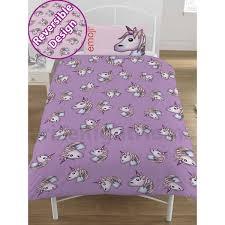 Lilac Bedroom Curtains Unicorn Bedding Bedroom Curtains Wallpaper Duvet