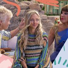 Mamma Mia 3? Will There Be A Third Film?
