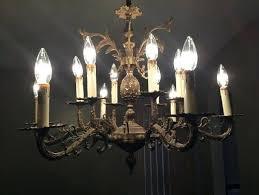 clean crystal chandelier vinegar cleaning chandelier crystals vinegar jpg
