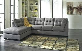 living room furniture sectional sets. Grey Living Room Sets Medium Size Of Furniture Gray Sofa Reclining Sectional  E