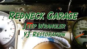 jeep yj wrangler delayed or no start diagnosis ecm pcm jeep yj wrangler delayed or no start diagnosis ecm pcm