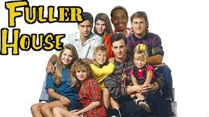 fuller house tv show. Unique Show YouTube Premium To Fuller House Tv Show H