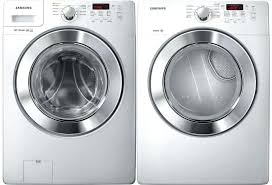 electrolux washer reviews. It Electrolux Washer And Dryer Combo Instructions Reviews . R