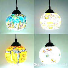 hanging lamp shades hanging lamp shade light shades s antique glass pendant ceiling kit hanging lamp hanging lamp shades
