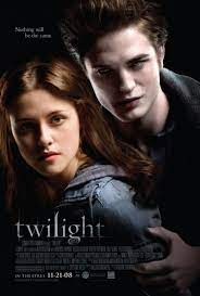 Twilight (Film, 2008) - MovieMeter.nl