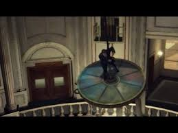 jump from chandelier l a noire