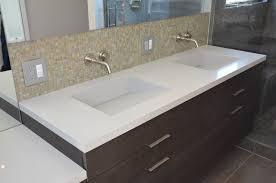 custom bathroom countertops. Fine Countertops Brilliant Wonderful Custom Bathroom Vanity Tops Artistic  Countertops Home Design Ideas Of And R